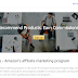 How To Start Amazon Affiliate Marketing In Nepal