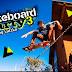 Skateboard Party 3 Pro v1.0.7 Apk + Data Full