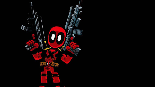 Best-Desktop-Sad-Deadpool-HD-Wallpaper