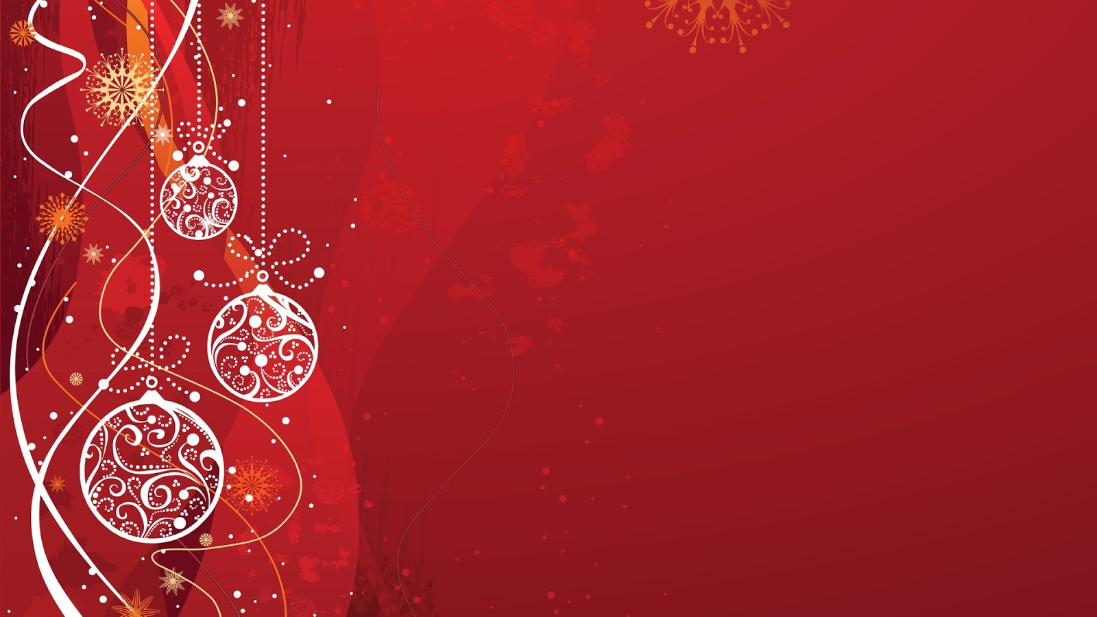 high definition wallpapers 1920x1080 christmas - photo #19