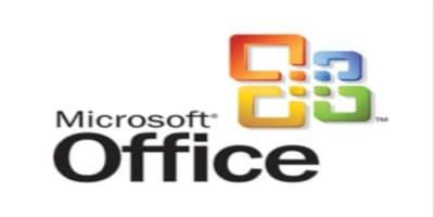 تحميل MICROSOFT OFFICE  براط مباشر +الكراك +شرح تثبت وتفعيل