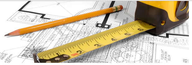 Quanto guadagna un Geometra