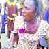 Voodoo fraudsters lay siege to banks,defraud Nigerians