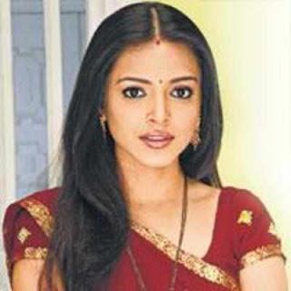 Indian Theatre Artist