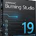 أقوى برنامج لحرق الملفات على الاقراص Ashampoo Burning Studio 19.0.1.4