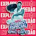 Baixar - Eric Land - Edição Piseiro Especial - 2020