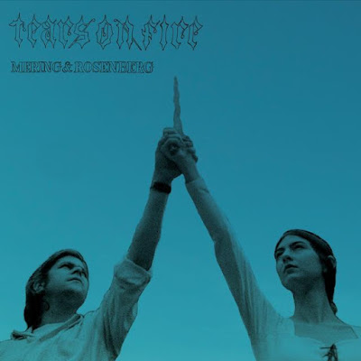 Ariel Pink / Weyes Blood - Myths 002 Mexican Summer