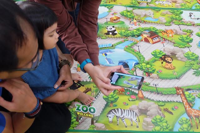 aplikasi game edukatif