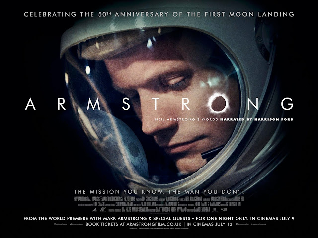 ARMSTRONG DOCUMENTARY ALTITUDE FILMS