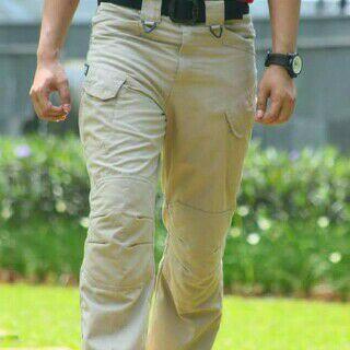 celana tactical pria, grosir celana tactical pria, grosir celana black Hawk, celana black hawk Bandung