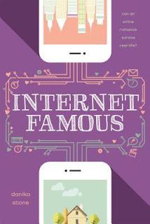 internet famous, danika stone
