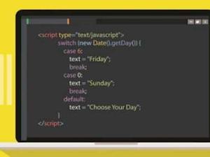 Fungsi Sebut Bilangan Nominal Javascript