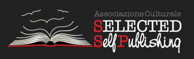 Selected SelfPublishing
