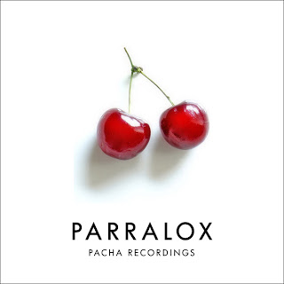 Parralox signs to PACHA Recordings