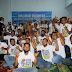 Harjanta Mantapkan Kader Relawan ABY-HJT Dapil 1, Dimenit Akhir.