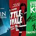 10 Livros ou séries literárias que gostam de matar gente