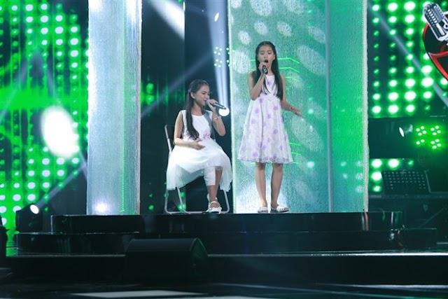 Song Chung Voi Me Chong Tap 25, Nguoi Phán Xử Tập 22 và Nguyễn Hoàng phổ biến trên Google