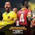 Live Streaming Selangor vs Kedah 30.10.2016 Final Piala Malaysia