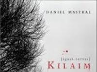 Resenha:Kilaim - Águas Turvas - Daniel Mastral