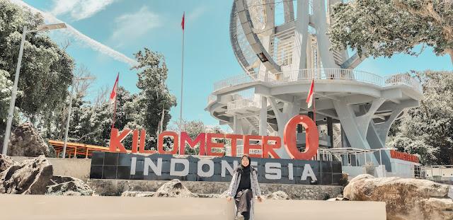 kilometer-0-indonesia