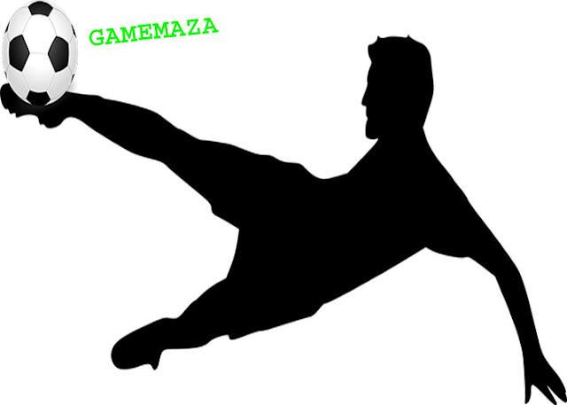 http://shayari.gamemaza.co/