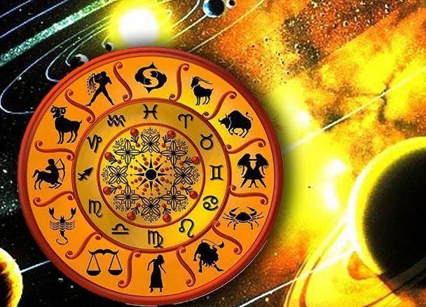 Astrology: इन राशि वालों के लिए बेहद शुभ हैं आने वाले 3 महीने, चमक जाएगा करियर