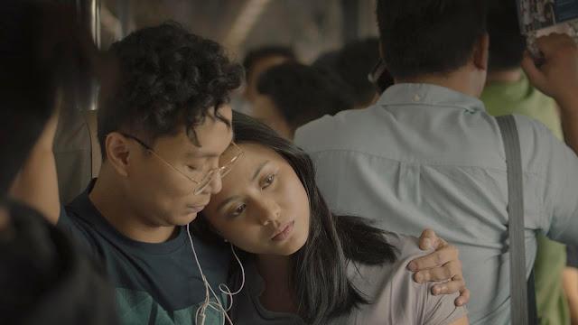 Film Geek Guy - Filipino Films Netflix - Tayo Sa Huling Buwan ng Taon