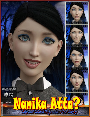 http://www.daz3d.com/nanika-atta-mix-and-match-expressions-for-aiko-7-and-genesis-3-female-s