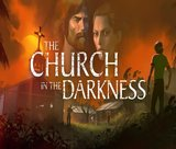 the-church-in-the-darkness