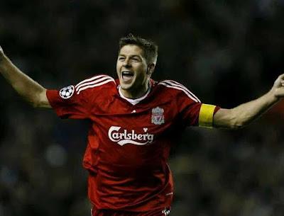 Steven Gerrard.jpg