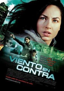 Viento en Contra – DVDRIP LATINO