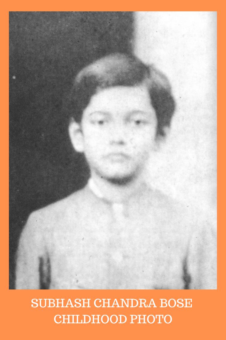 netaji-childhood-photo