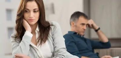 لماذا تحلم بأن شريكك يخونك؟