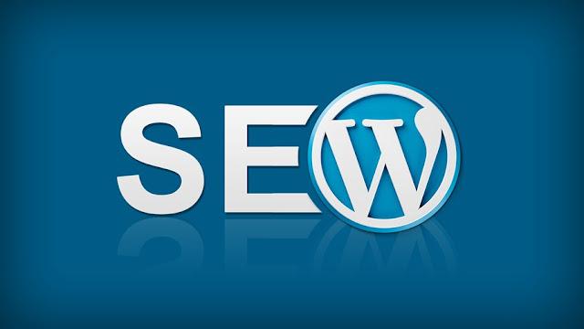Wordpress ve seo