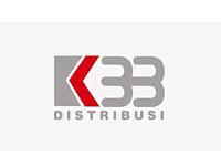 Lowongan Kerja HRD Supervisor di PT. K33 Distribusi - Yogyakarta