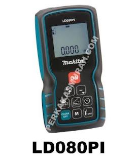 meteran-laser-digital-makita-ld-080pi-jual-harga-dealer-makita-perkakas-murah-jakarta