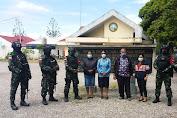 Tokoh Agama Kunci Stabilitas Keamanan Di Papua