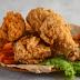KFC Dakar