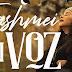 La panameña Jashmei estrena el video y la canción «Mi Voz»