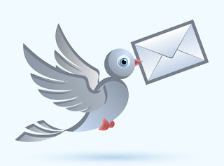 Коллективное письмо в Правительство России