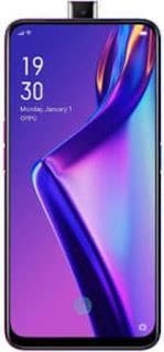 Rekomendasi Smartphone Gaming Kisaran 3 Juta (Oppo K3)