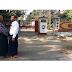 အင္းစိန္ေအာင္စိုုးကိုု စီအိုုင္ဒီက စစ္ခ်က္ယူျပီ
