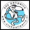 https://www.clubpatiperro.cl/veronica-contador