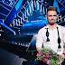 Estónia: 'Eesti Laul 2022' estreia a 20 de novembro