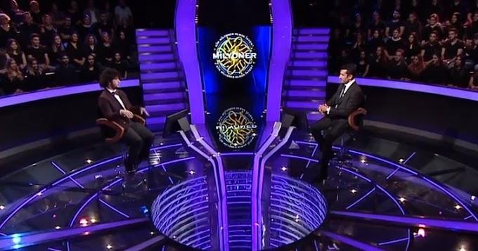Televizyon Kanallarında Yapılan Bilgi Yarışmalarından Kazanılan Para Helal mi?