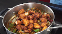 Chilli-Chicken-Restaurant-style