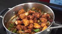 Chilli-Chicken-Restaurant-style