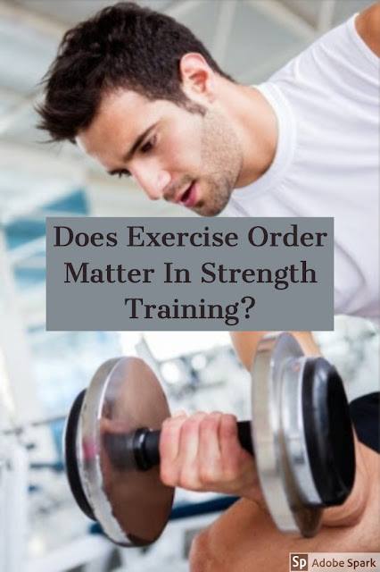 exercise-order-in-resistance-training