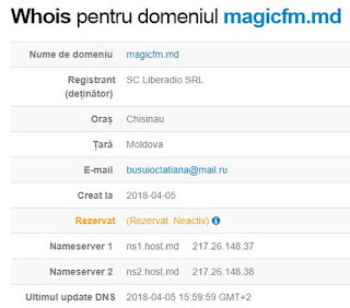 whois-domeniu-www.magicfm.md.jpg