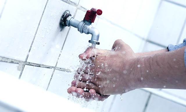 Sedapal elevará en mayo las tarifas de agua potable en Lima y Callao